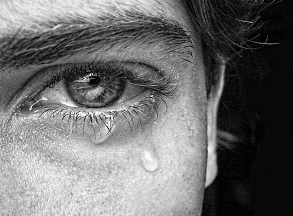 Pourquoi est-il nécéssaire de ressentir ses émotions pour les guérir?